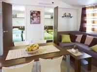 Mobilní dům Adria Home - Verona Premium