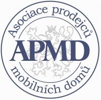 Mobilní dům APMD