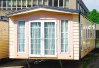 Mobilní dům COSALT MONACO