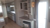 Mobilní dům Fenix de luxe